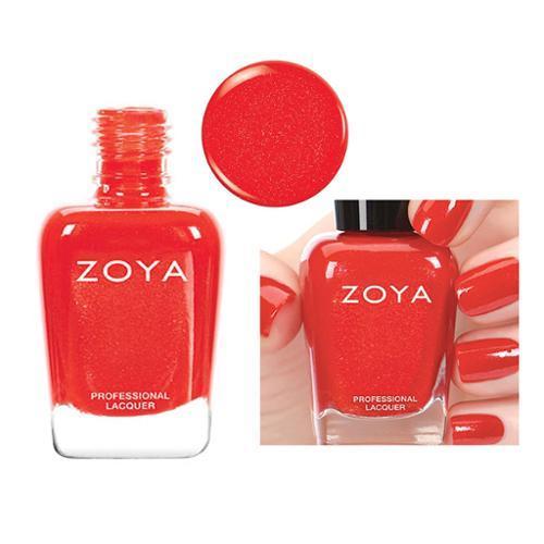 Zoya 795  1