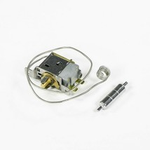 WR50X10104 GE Temperature Control Thermostat OEM WR50X10104 - $66.28