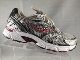 Saucony Women Shoes Grid Phantom 4 15141-1 sz US 10 Eu 42  Running Sneakers - $35.00