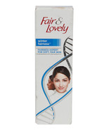 Fair & Lovely Winter Fairness 25 Gm Fairness Cream Skin Care - $6.50