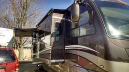 2012 Thor Serrano For Sale In Chillocothe, II 61523 image 13