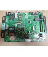 Rheem Part # 62-104061-01-01 Gas Furnace Control Board   - $99.50
