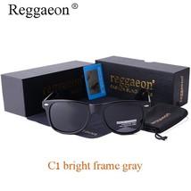 top quality hot  brand design men sunglasses polarized sunglasses classi... - $19.98