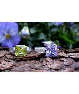 Beautiful Jewel of Mumbai Apsara Avatar Celesti... - $63.99