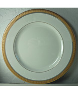 Mikasa Palatial Gold Salad Plate - $12.66