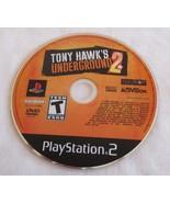 Tony Hawk's Pro Skater 2 - $5.99