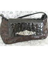 Gucci handbag3 thumbtall