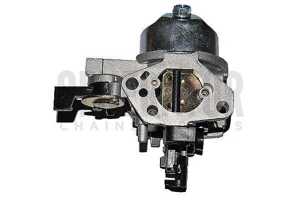 Gas Carburetor Carb Part For Honda Gx270 Generator Mower Water Pump Engine Motor