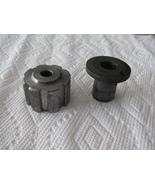 50 Vintage Singer 306w Rotating Gear 1884575 and Set Screws - $19.95