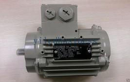Original Siemens 1PP9063-2LA12-Z  motor 90 day Warranty - $3,040.00