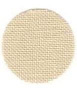Fabric Cut 32ct light mocha linen 17x19 for Wherefore Art Thou Mystery S... - $18.00