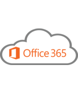 Microsoft office 365 Lifetime 32/64 bit Digital... - $19.99