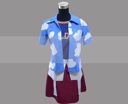 One Piece Miss Goldenweek Cosplay Costume Buy - $129.00
