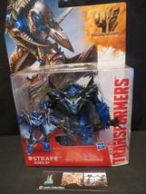Strafe Transformers Generations Deluxe Class Ha... - $24.00