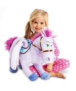 Disney Minimus Plush Animal Kids Toy Sophia the First Winged Wonder Larg... - $103.94