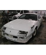 1989 Chevy Camaro HEADLIGHT Right - $33.58