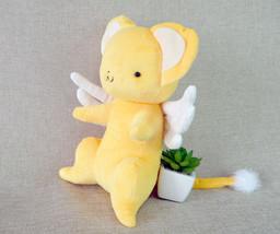 Cardcaptor Sakura Kerberos Kero Plush Doll Toy Buy - $70.00