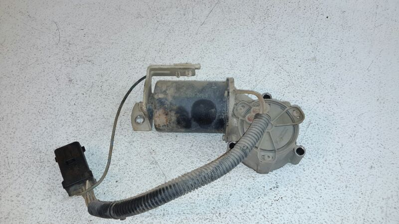 2009 Ford F150 Pickup Transfer Case Shift And 28 Similar Items