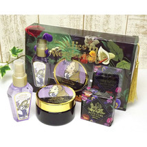 Disney Alice in Wonderland Golden afternoon ser... - $33.99