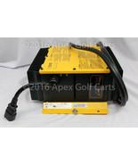Delta-Q QuiQ OnBoard 48V Battery Charger 912-4800 Golf Cart, Floor Scrub... - $339.00+