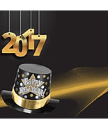 2017 Happy New Year Banners and Avatars for ONL... - $0.00