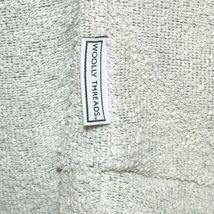 Woolly Threads Original Purdue Collegiate Sweatshirt Size S image 4
