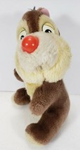 Vintage Disneyland CHIP Plush Toy Chip & Dale  - $14.99