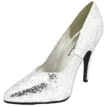 ELLIE SHOES Closed Toe Stiletto Classic Pump 51... - $50.95