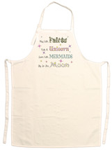 Adult Play w/ Fairies, Ride A Unicorn, Swim With Mermaids, Fly To The Mo... - $14.95