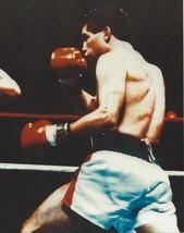 Bobby Czyz 8X10 Photo Boxing Picture - $3.95
