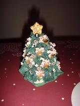 Mary's Moo Moos Christmas Tree - $11.79
