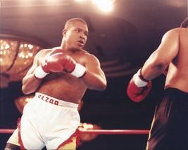 Razor Ruddock 8X10 Photo Boxing Picture - $3.95