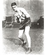 YOUNG STRIBLING 8X10 PHOTO BOXING PICTURE - $3.95