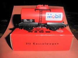 Kleinbahn Mobil Tanker #313 kesselwagen Car HO Austria new in box - $16.33