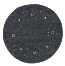 "Loribaf Loom rug  3'3"" (  99 cm) Modern, Round Carpet - $120.00"
