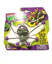 Purple Wall Crawler - $6.92