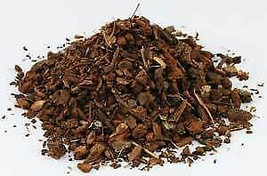 White Oak Bark cut 2oz (Quercus alba) - $13.81