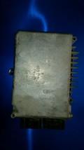 96 Eclipse Talon 2.0L Dsm 96 Engine Computer Ecm Ecu Pcm 4651711-2 P05293014AC - $153.45