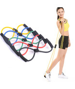 Elastic Tension Durable Rope Chest Expander - $3.39+