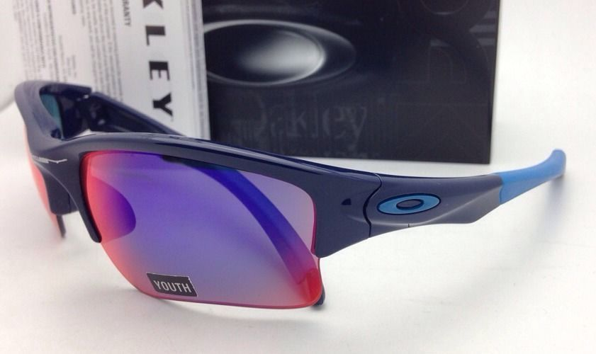 9fdc0333fb New Oakley Sunglasses Quarter Jacket and 50 similar items