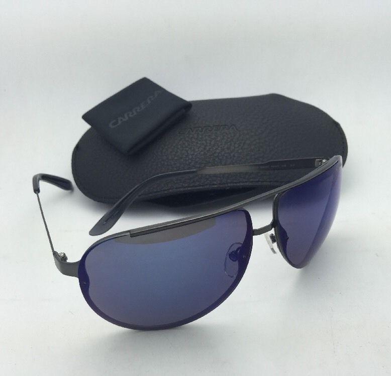 e1c50a60ad7ee New Sunglasses CARRERA 102 S R80XT 65-11 and 50 similar items