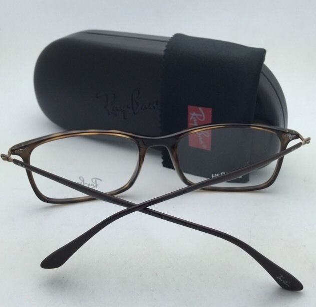 f26761e129f23 New RAY-BAN Rx-able Eyeglasses LIGHT RAY RB and 50 similar items