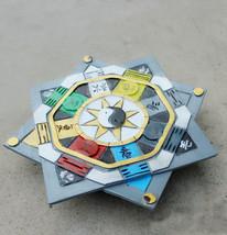 Cardcaptor Sakura Syaoran Li Compass Cosplay Prop Buy - $100.00