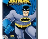 Batman: The Brave and the Bold: The Complete First Season [Import]