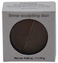 TIGI - Brow Sculpting Duo - Blonde (0.06 oz.) 1 pcs sku# 1900264MA - $39.18