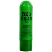 BED HEAD by Tigi - Type: Conditioner - $19.43