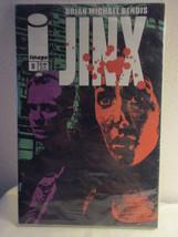 JINX--#3--IMAGE COMICS - $1.99