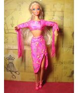 Marked 1966 Body Vintage Barbie Doll - $30.00