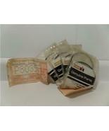 JI Case IH O-Ring Lot of 5 Tenneco USA Genuine OEM Parts 11S H 238-6236 VTG - $9.99