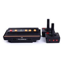 Atari AtGames Flashback 5 Retro Game Console [Electronic Game] - $49.99